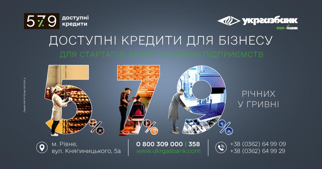Corporate-designs-artkatana-kateryna-fedorova-kiev-bank-banner-design