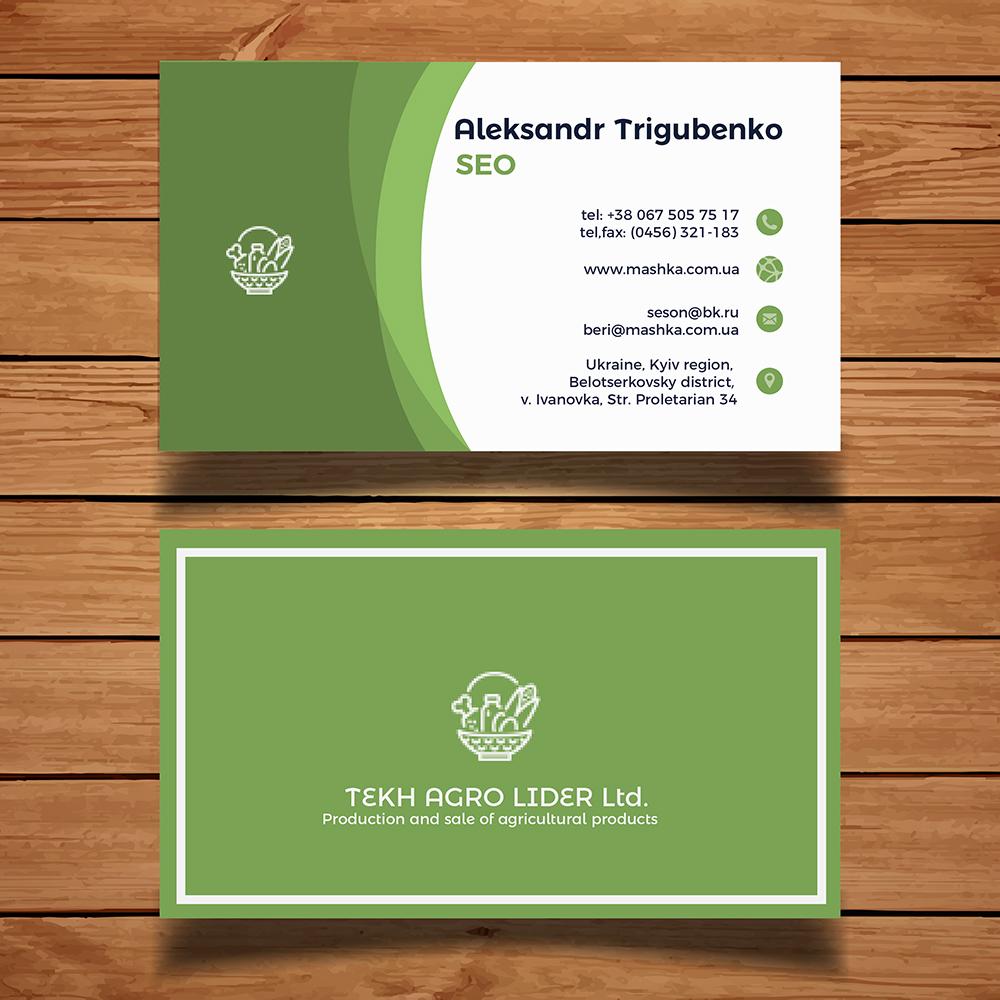 artkatana-designs-business-card-design-zakazat-vizitki-ekaterina-fedorova-dizai-ner