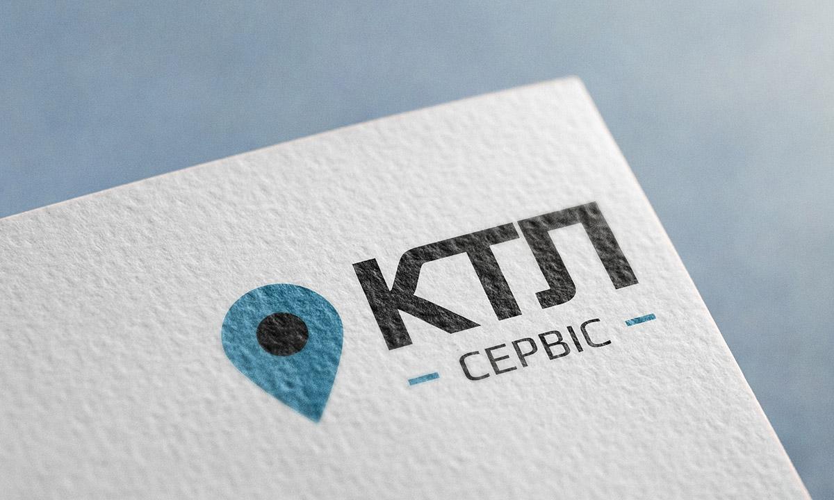 artkatana designs order logo - logo design екатерина федорова дизайнер
