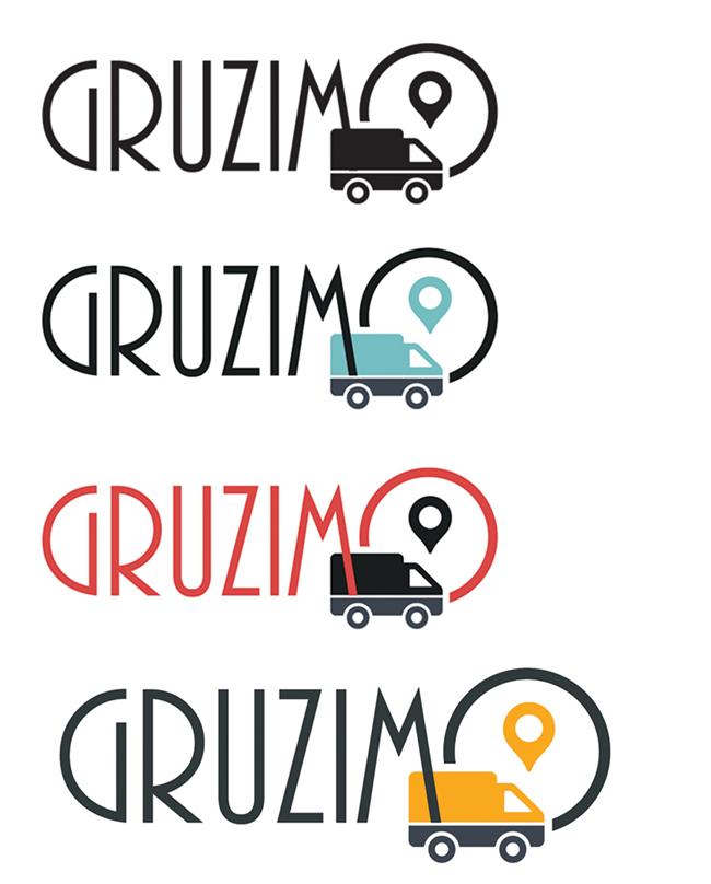 заказать логотип разработка логотипа artkatana order logo design kateryna fedorova екатерина федорова дизайнер